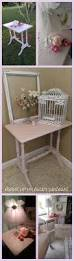 Right Furniture 278 Best 1 Annie Sloan Painted Repurposed Upcycled Furniture By