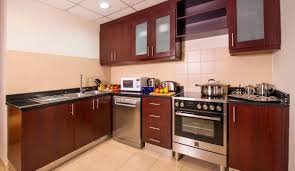three bedroom apartment three bedroom apartments photo gallery amwaj suites