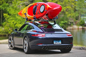 the official 991 2 gt3 owners pictures thread page 7 roof transport system allowing your 991 to be the minivan it