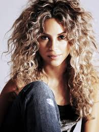 when was big perm hair popular how to get big curly hair in 10 minutes arne duncan envy and