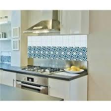 kitchen backsplash stick on tiles adhesive kitchen backsplash socielle co