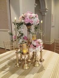 flowers okc new leaf florist okc calla lilies wedding centerpieces