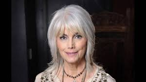 box hair color hair still gray hair color ideas to hide grey best boxed hair color brand check