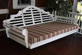 cushion pier one outdoor cushions outdoor replacement chair