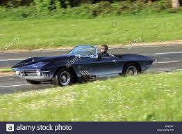 c3 mako shark corvette car chevrolet corvette mako shark model year 1961 convertible