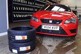 seat leon cupra 280 2015 long term test review by car magazine