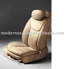 car chair covers car seat cover buy leather car seat cover custmized car seat