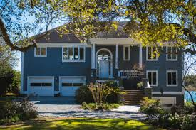 homes for sale in porters neck quick search search homes in