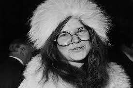 10 things you didn u0027t know about janis joplin
