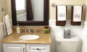 cabinet medicine cabinet home depot fine bathroom sink in
