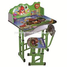 Desks For Kids by Cheap Children Furniture Study Desk For Kids Study Desk And Chair