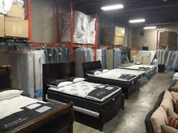 kijiji kitchener furniture buy and sell furniture in kitchener waterloo buy sell kijiji