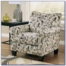 Ashley Furniture Accent Chairs Ashley Furniture Store Accent Chairs Chairs Home Design Ideas
