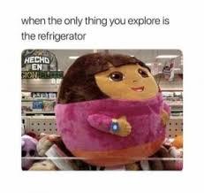 Wet Meme - wet memes meme xyz
