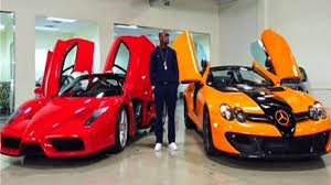 mayweather cars floyd mayweather u0027s car collection amazing collection the great