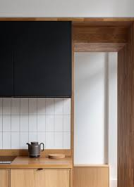 ikea wood kitchen cabinets these ikea kitchen cabinets look totally custom