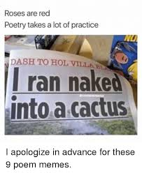 Roses Are Red Meme - 25 best memes about roses are red poetry roses are red