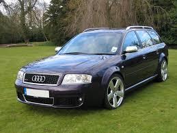 Audi A 6 2003 17 Best Audi A6 Avant C5 Images On Pinterest A6 Avant Audi
