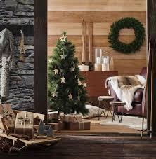 christmas decorations 2017 3 trends to try domayne style insider