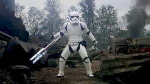 meet fn 2199 a k a tr 8r the stormtrooper behind the meme