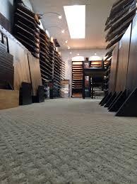 local floor store dublin ca diablo flooring inc diablo