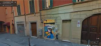 Google Maps Italy by Corto Maltese Club Italy Google Maps Corto Maltese Pinterest