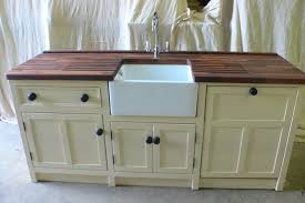 Kitchen Islands With Sink And Dishwasher Fabulous White Marble Single Sink Rustic Kitchen Island Also Barn