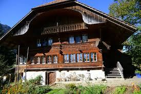 Suche Haus Zur Kraftquelle Zurkraftquelles Webseite