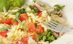 recettes de cuisine minceur la salade minceur de sylvie pour 4 personnes recettes à table