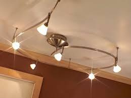 old track lighting fixtures track lighting fixtures selutco inside drop ceiling light panels