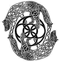 wolf tattoos meaning tattoos on celtic tattoos celtic