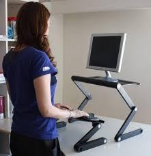 desk treadmill desk amazon with regard to brilliant tips to