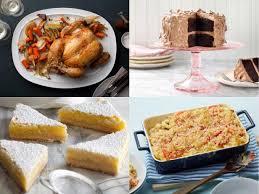best ina garten recipes 10 recipes every ina garten fan should master fn dish behind the