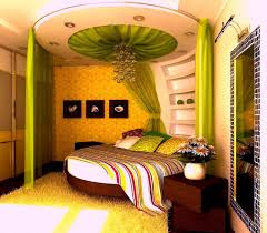 Grey And Black Bedroom Furniture Bedroom Charming Bedroom Design With Black Round Beds And Dark