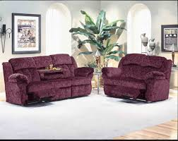 Home Decor Stores In Utah by Modern Furniture Houston Tx Home Design