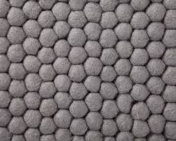 designer teppiche grau skandinavischen designer teppiche aus hochwertiger wolle