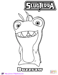 slugterra coloring pages coloring pages theotix