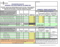 renovations budget template house plan house renovation budget planner exltemplates house