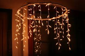 Decorating With Christmas Lights Year Round by Bedroom Decor Wonderful Christmas Lights In Bedroom Starry