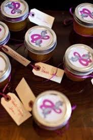 jam wedding favors 20 wedding favors your guests will actually like