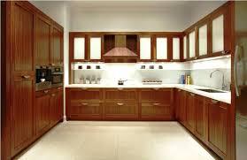 kitchen cabinet designs in india kitchen cupboard designs simple style kitchen cabinets designs