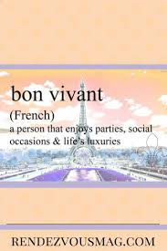 25 best french words with meaning ideas on pinterest