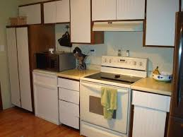 kitchen renovation ideas on a budget cheap kitchen updates updated kitchens kitchen updates on a modest