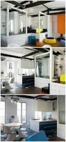 best 25 the architect ideas on pinterest modern architecture