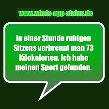 sport sprüche sport whatsapp status sprüche