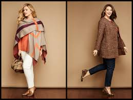 talbots fall 2015 plus size collection and style guide paperblog