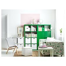 Ikea Shelves Cube by Cube Storage Ikea Cubby Organizer Shelving Unit Ikeaikea Expedit