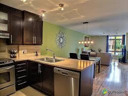 open galley kitchen floor plans 1138x693 foucaultdesign com