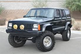 96 jeep laredo 1996 jeep grand interior 1996 jeep rock