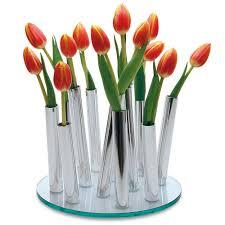 vases philippi designers avenue